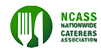 NCASS Nationwide Caterers Association